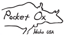 Pocket Ox